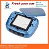 P-1000 usb ionic air purifiera , portable Carbon Fiber Ionizer car air purifier