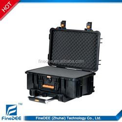 503322 Waterproof Industiral Case, Plastic Hard Case, Hard Case