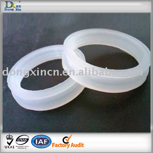 silicone_rubber_gasket.jpg
