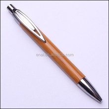 logo printing for any picture of wooden ball pen