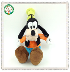 Plush doll birthday gift Mickey Mouse plush toy