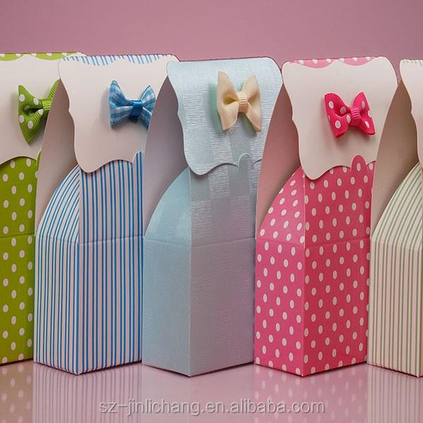 12-1 paper box16-JLC.jpg