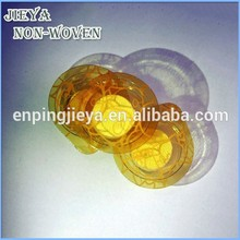 China Manufacturer Cheap Convenient Nourishing Facial Mask Bag