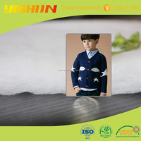 clothing raw materials for Infant Garments