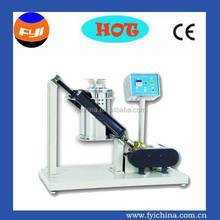 Dry Cleaning & Washing Tester YG-1