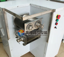 304 Stainless Steel 100% automatic multifunctional beef sclicer shredder QW-10 SKYPE:emmalyt.lv