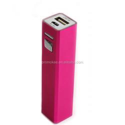 external power pack for mobile phone 2200mah
