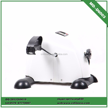 home mini exercise bike,for arm and leg