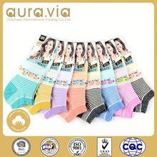 Latest Hot Selling!! baby socks like shoe