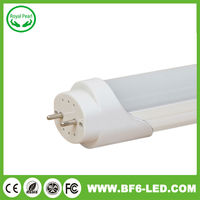 2014 price new hot sale chinese sex led tube 8 indoor