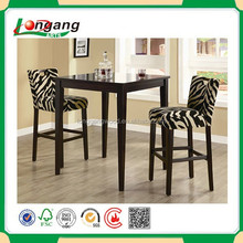 pub dining table and chairs on furniture excellent