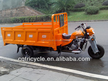 three wheel motorcycle/adult three wheel bikes/tricycle for sale in philippines