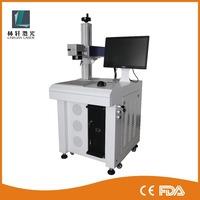 glasses frame UV laser marking system in germany