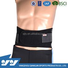 vendita calda mal di schiena supporto con ce