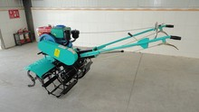 KYM Group 10 Years Delevolpment Low Price Factory Sale Power Tiller Trailer