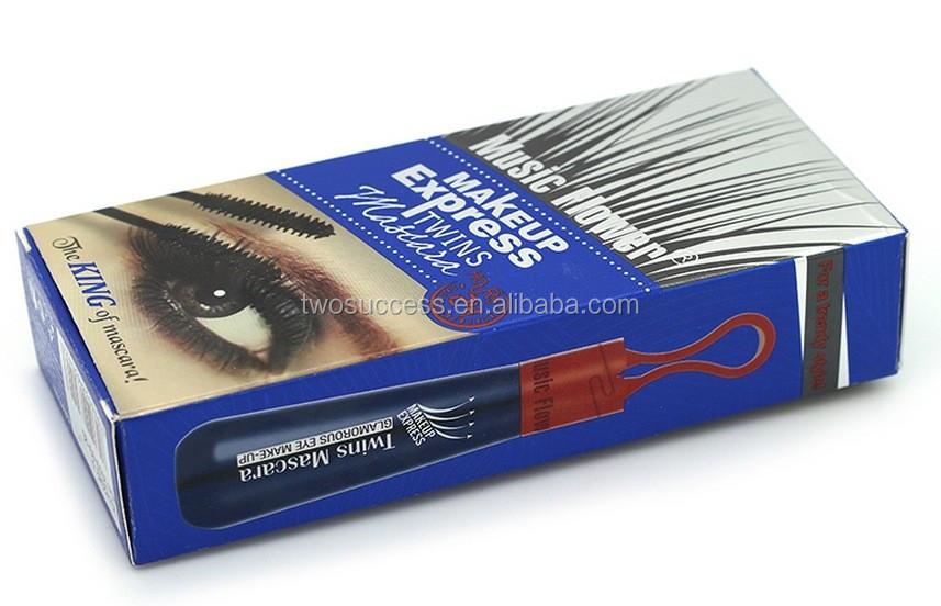 long eyelash Extension mascara