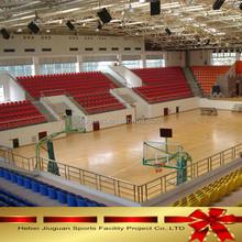 basketball flooring sports PVC flooring for basketball
