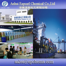 Timely delivery,532-32-1, high grade and factory price
