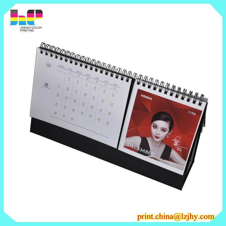 custom  calendar,calendar,beautiful calendar