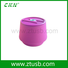 trending hot products bluetooth mini speaker for pc and ipad