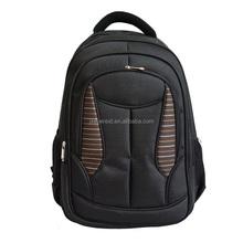 17 Inch Laptop Bag Men's Backpack Business Travel Bag Men's Backpack Shoulders Leisure Packages