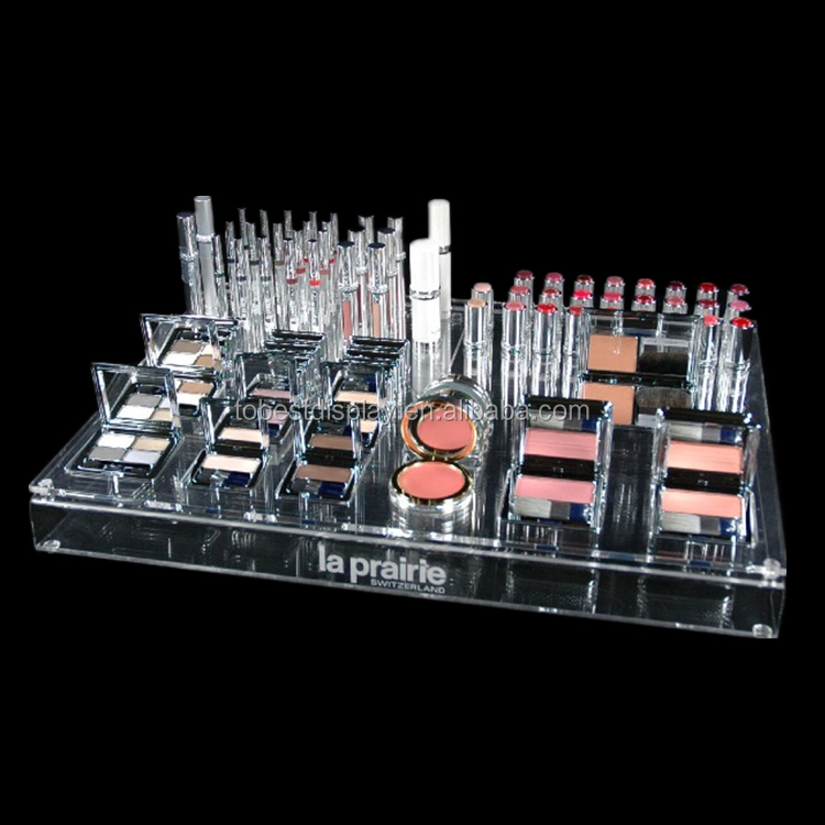 display for cosmeticswholesale mac cosmetics display