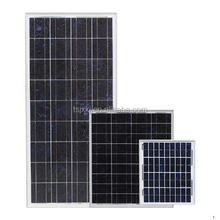 Photovaltaic Energy 1 watt solar panel with CE, ISO, TUV, CEC, MCS, UL from factory directly