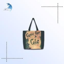 brand designer bag,brand shopping bags,brand names bags logos