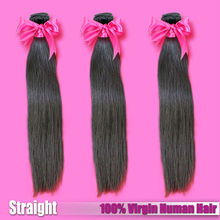 best aliexpress hair