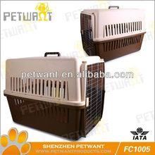 dog saving boxes/dog kennel buildings/dog kennel