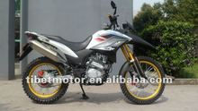 Motorcycle XRE300 250cc dirt motorcycle(ZF200GY-A)