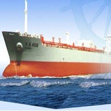best sea freight service from china to denmark