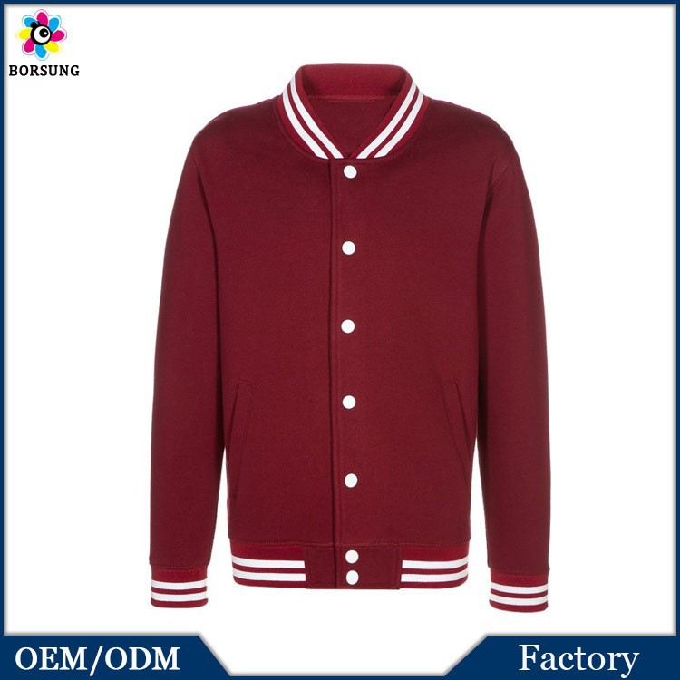 OEM ODM New Style Red Boutique Children Coats 100% Cotton Boys Winter Jacket European Style Kids ...
