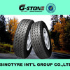 car chinese tyre prices 155/70r13 165/70r13 cheap car tyre price list new tyre factory in china