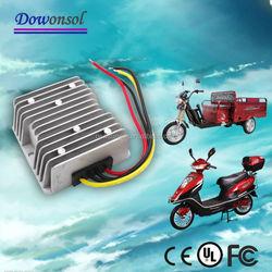 30A 180W 12V 24V dc to 6V DC Converter for children electric car