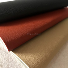 flame retardant bally flex tear resistance cold resistant upholstery leather auto upholstery materials