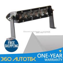 Competitive price 10-30v 30w Led Light Bar,Truck Led Worklights,Off Road Auto Led Work Lights