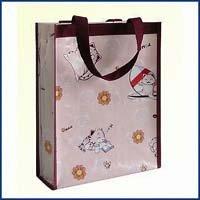 2014 new non woven bags in karachi