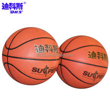 Size 7 Training Basketball For Outdoor