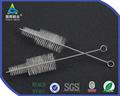 25mm Supply Test Tube Brush
