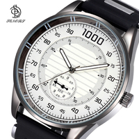 silicone strap stainless steel king quartz watches ebay