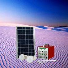 2015 new products explore the solar system