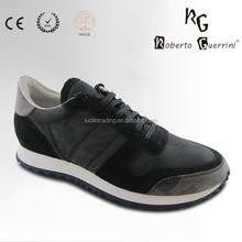 hot men's sports shoes wholesale