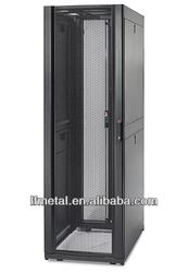 600mm 750mm 800mm width 42U server rack