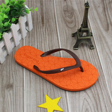 lighted flip flops girl's eva slippers hot girls cheap women flip flops slippers footwear design