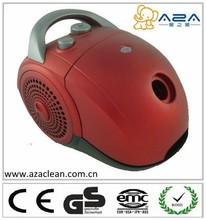 High Quality Cyclone Bagged Vacuum Cleaner H3601A