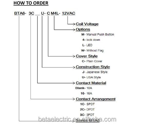dayton socket 8 pin relay wiring diagram get free image about wiring diagram