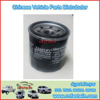 oil filter cap for Chevrolet sail auto