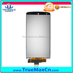 China supplier for LG nexus 5 lcd display, for LG nexus 5 screen, for LG nexus 5 LCD