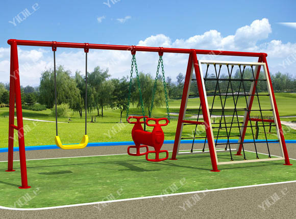 Plastic Swing And Slide Set With High Quality Buy Swing